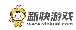 武汉快游互动信息技术有限公司