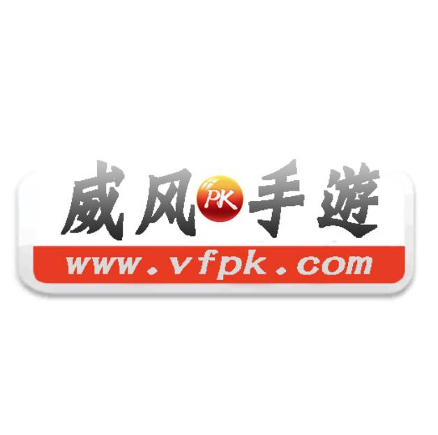 萍乡市全境网络科技有限公司