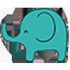 广州小象出海科技有限公司