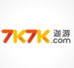 北京迦游网络科技有限公司