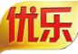 北京优乐互娱科技有限公司