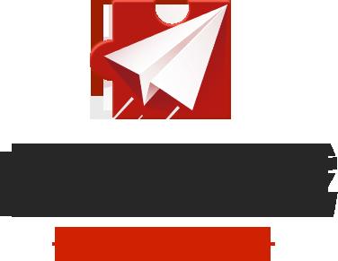上海邮趣网络科技有限公司
