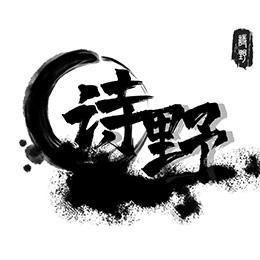 沈阳诗野文化传媒有限公司