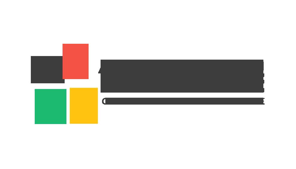 广州创科互娱科技有限公司