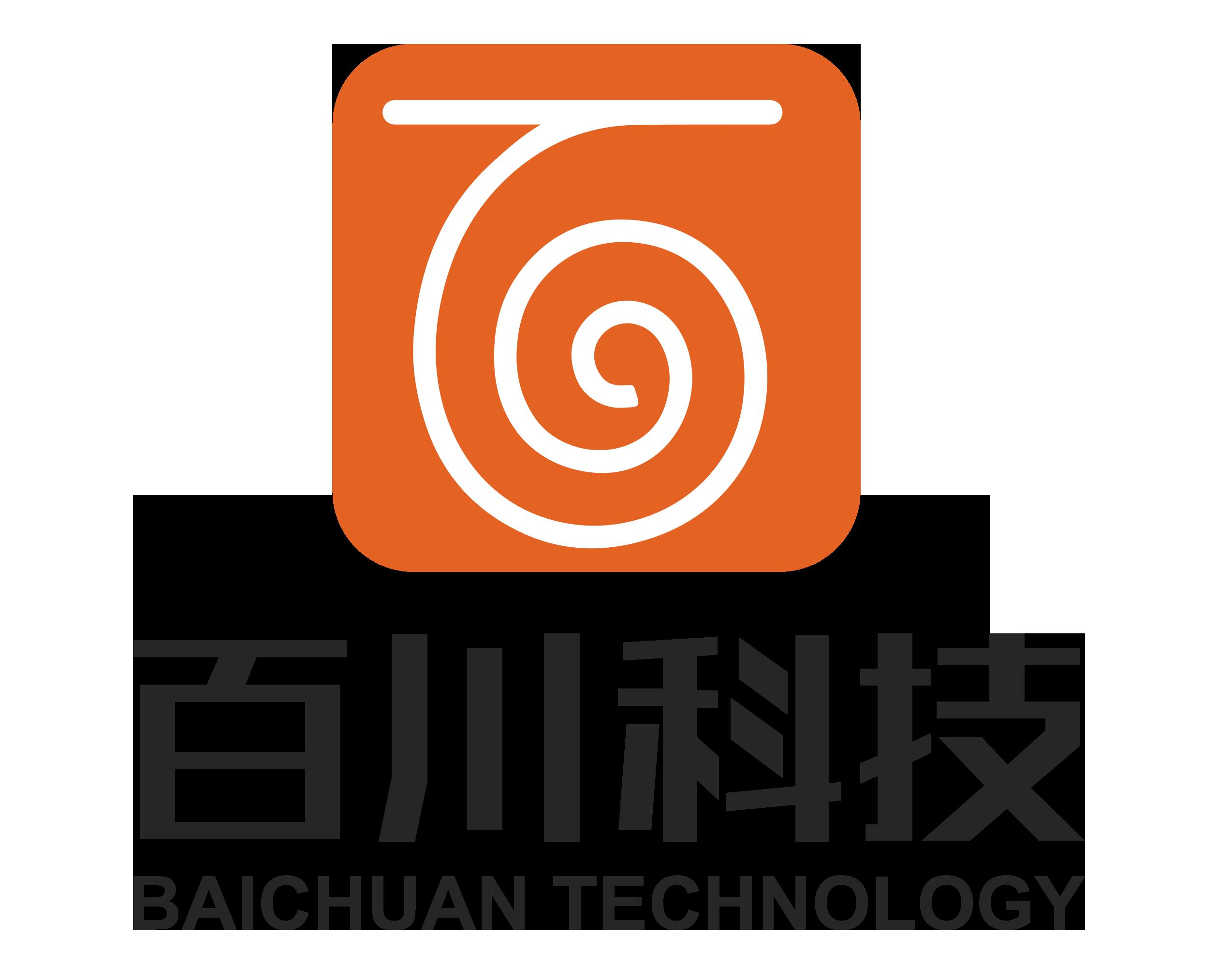 广州百川网络科技有限公司