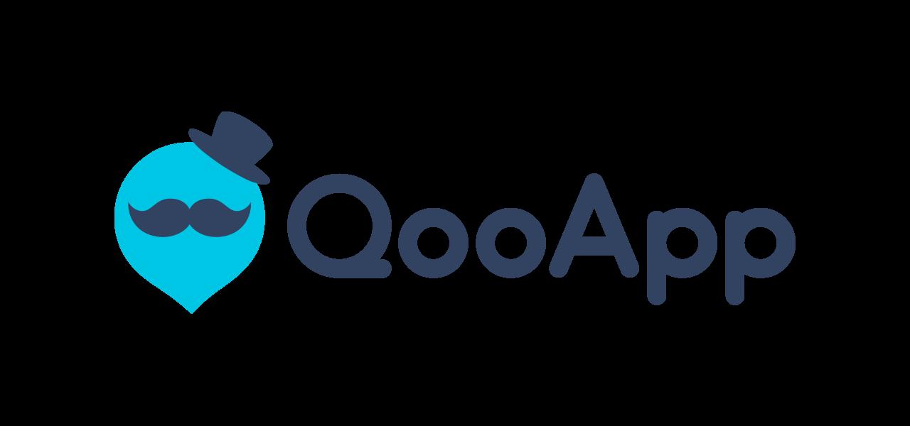QooApp Limited