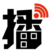 微传播(北京)网络科技股份有限公司