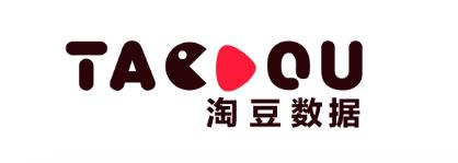 北京千橙绿动科技有限公司