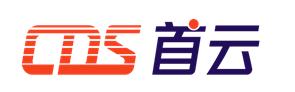 首都在线信息科技(上海)有限公司