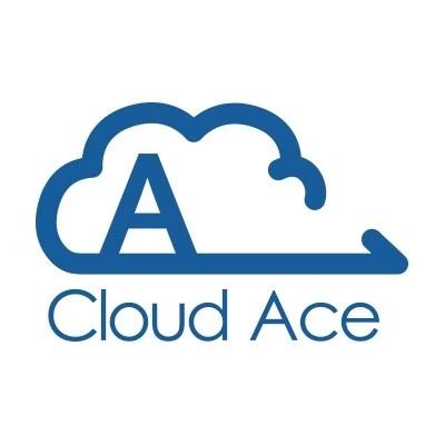 cloud-ace
