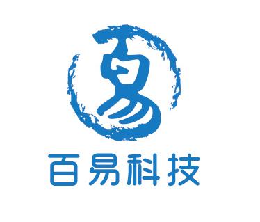 上海迭易科技有限公司