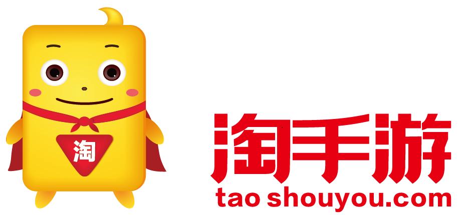 贵州指趣网络(淘手游)