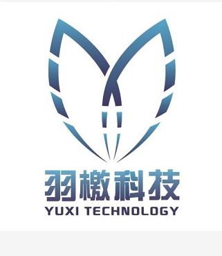 广州羽檄信息科技有限公司