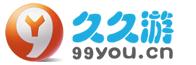 广州乐亦游信息科技有限公司
