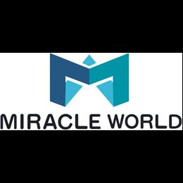 成都奇迹世界