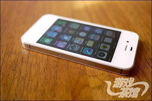 艾瑞:Q2中国智能手机市场销量达9890万台