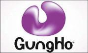 GungHo Q3财报:营收368.79亿日元 环比减少2.2%
