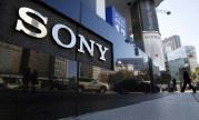 索尼发15年Q2财报 游戏业务净利润1.99亿美元