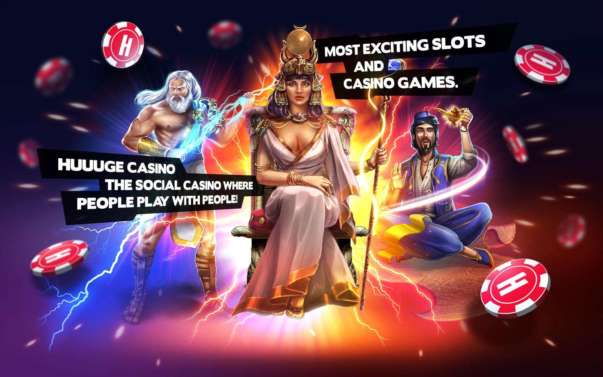 泰国79%民众好赌,足球次之,同题材手游笑傲榜单