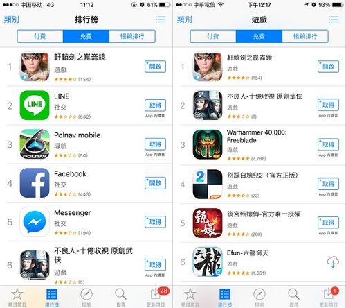 《轩辕剑之昆仑镜》斩获台湾地区四榜TOP1