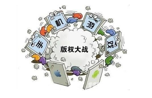 重度手游市场逐渐成熟  端游IP实现生命延续