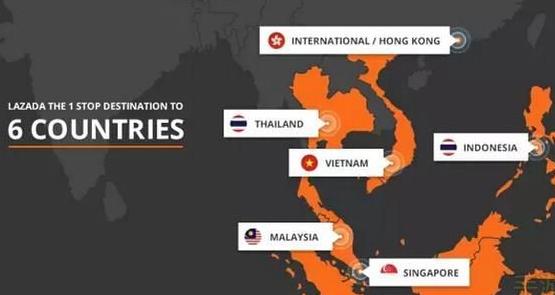 东南亚出海现状:和2年前有何不同?