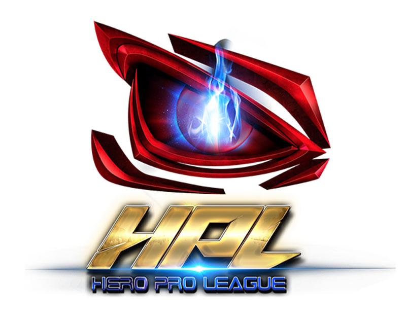解密HPL全球总决赛 生态链探索者为移动电竞正名