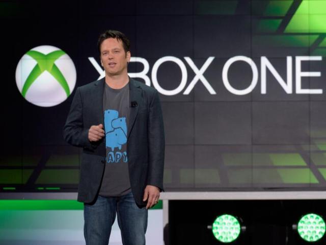 微软视频游戏机Xbox 360停产:一个时代就此终结