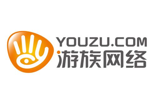 游族网络Q1财报: 营收超3亿元 页游营收依然强势