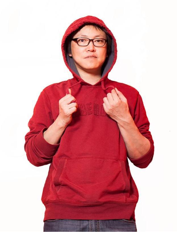 王峰、曾开天正式确认将出席2016全球游戏产业峰会