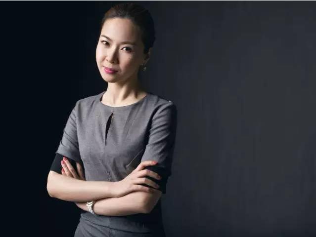 李岱、赵佳正式确认将出席2016GVRES