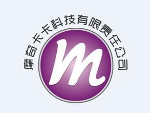 【茶馆日报】10.5亿!成都摩奇卡卡被富春通信巨资收购!