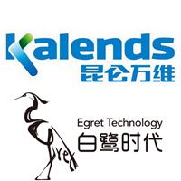 【茶馆日报】昆仑万维转让广州汇量股权获利4874万元 白鹭科技定增募资1亿元