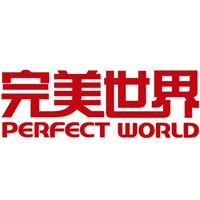 【茶馆日报】完美世界Q3净利润3.35亿元人民币 《诛仙》手游首月流水近4亿