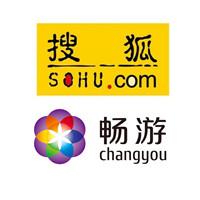 【茶馆日报】畅游Q3手游占总收入的20% 子公司被母公司借走10亿元