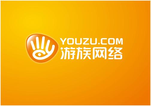 游族网络前三季度营收增长近七成  精品化、全球化建功
