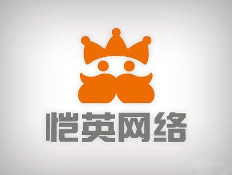 【茶馆日报】恺英500亿韩元获5款传奇类游戏授权 向上互娱联手5位作家推出世界观IP