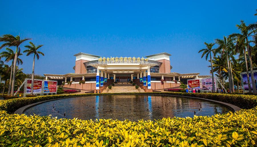 首届(博鳌)SPT扑克国际产业论坛演讲议题及嘉宾名单出炉