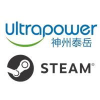 【茶馆日报】神州泰岳Q3净利润3.5亿同比增95.41% Steam商店开通微信支付