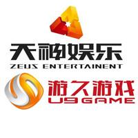 【茶馆日报】天神娱乐Q3营收4.51亿 游久游戏Q3净利同比增329.85%
