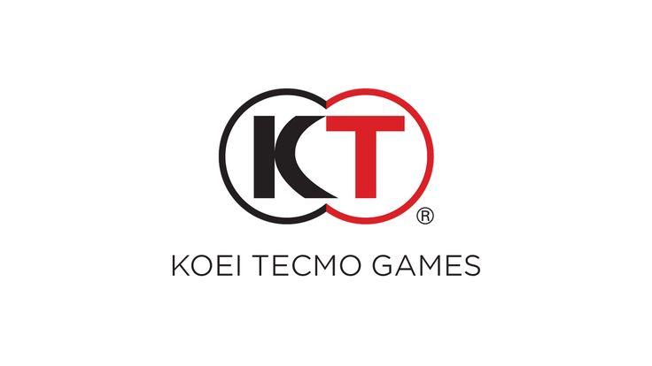 光荣Tecmo设立手游子品牌,正式进军手游界