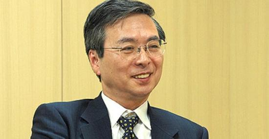 任天堂宣布竹田玄洋退休 效力45年曾领衔开发Wii