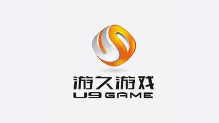 游久游戏发布2017上半年财报 净利润4216万元