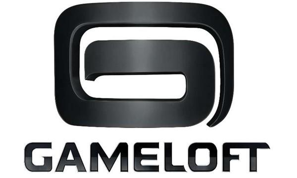 维旺迪携同Gameloft 登顶全球移动游戏下载量排行榜
