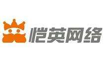 恺英网络成立区块链事业部,打造新一代内容平台!