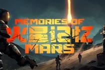 《Memories of Mars》6月5日发售 开启火星生存大冒险