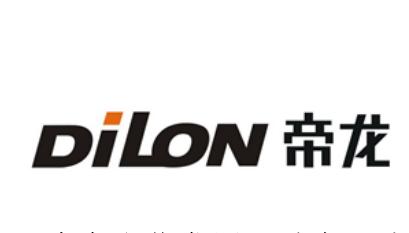 帝龙文化2018上半年游戏行业营收13.56亿 同比上涨97.77%