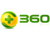 360股票涨停  上半年营收60.25亿元  同比增长13.95%