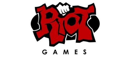 Riot称电子竞技收支尚未平衡 将会限制电竞成本