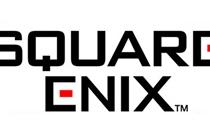 SE与腾讯将成立合资公司 合作开发3A游戏